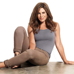 Témoignage de Jillian Michaels