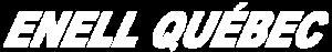 Logo ENELL Québec